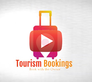 Clickfind video Tourism Search