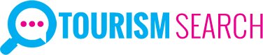 Tourism Search Logo