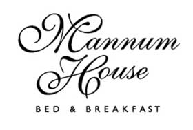 Mannum House Bed And Breakfast