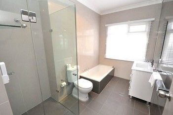 North Ryde 69 Melb Furnished Apartment