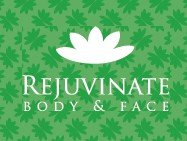 Rejuvinate Body  Face