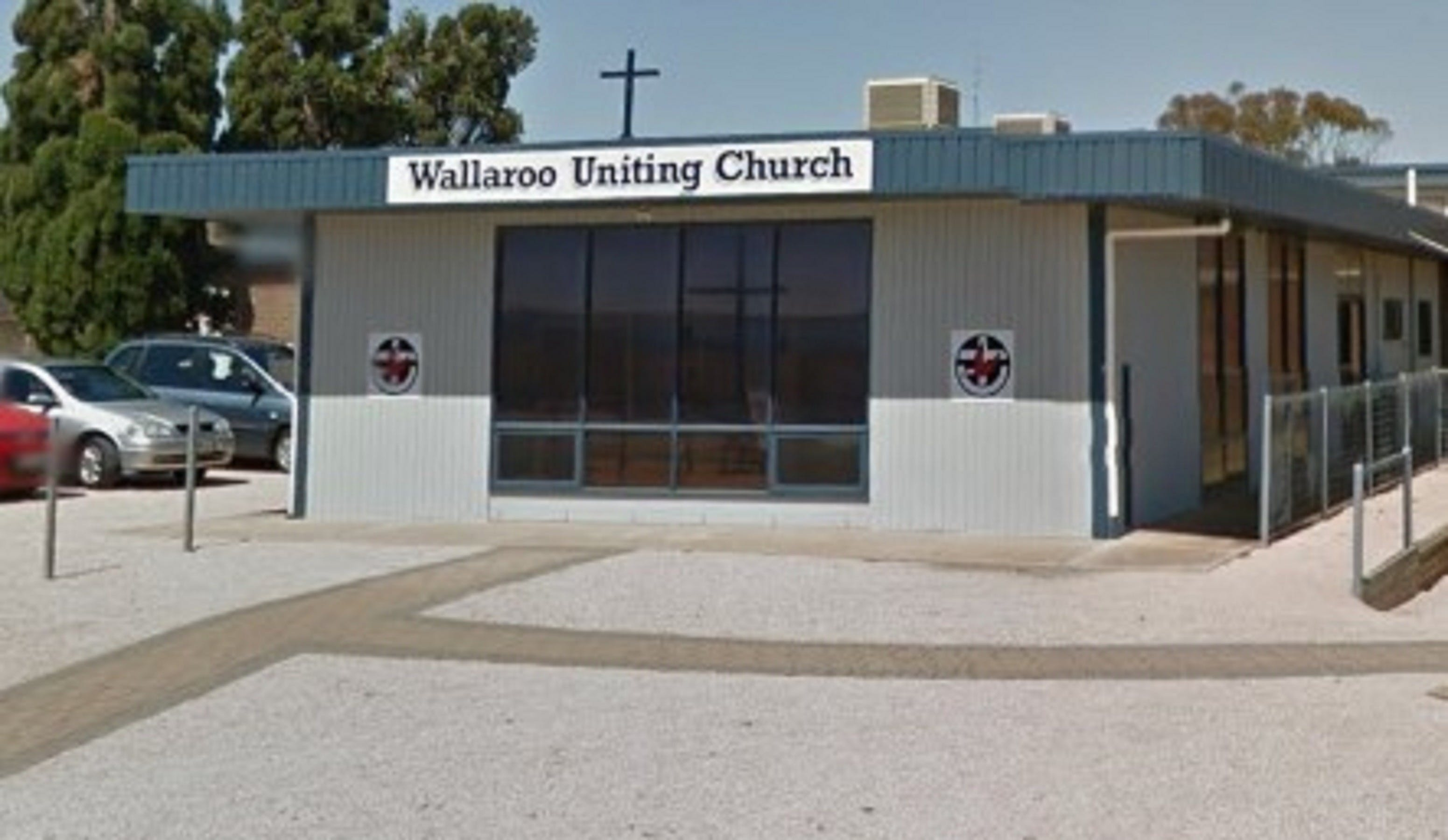 Wallaroo Uniting Church