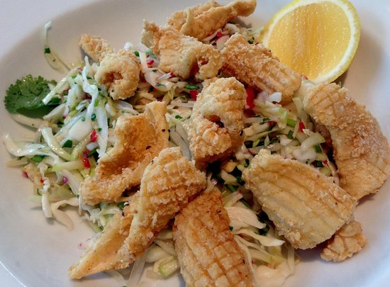 Crocodile Farm Hotel