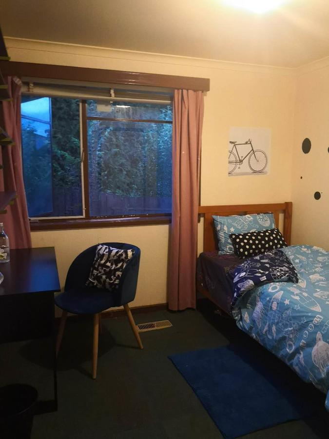 Space and Quiet Safe Room Canberra