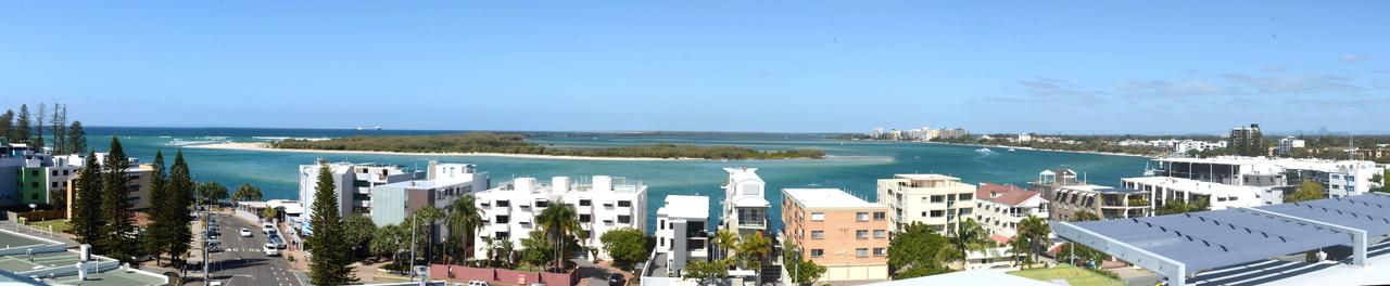 U309 Ocean Views Resort - Owner Managed - Tourism Search